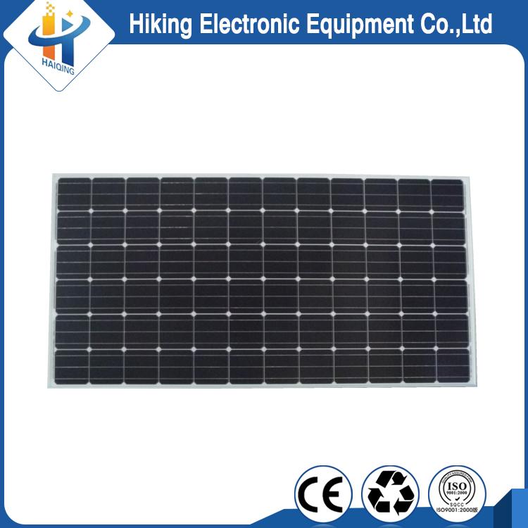 pas cher prix solaire panneaux chine fabricants panneau solaire 300 w cellules solaires. Black Bedroom Furniture Sets. Home Design Ideas