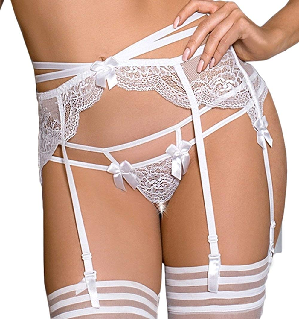 49c8c33d70 Get Quotations · Stylish garter belts Axami luxurious collection