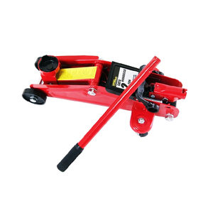 CJ-Y-005 2 tons of fast lifting home car jack price