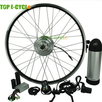 Electric Bike Spare Parts For Sale Cheap Electric Bike Kit Buy