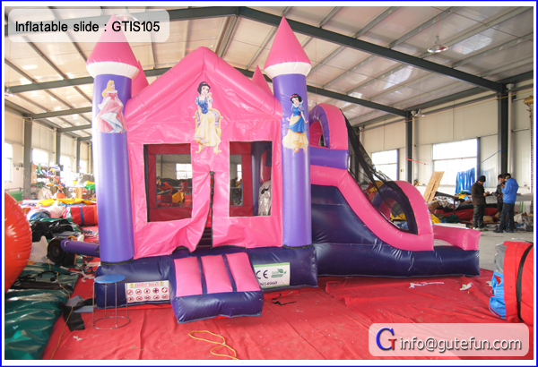 Birthday parties moon sky walker bounce, air bouncer inflatable