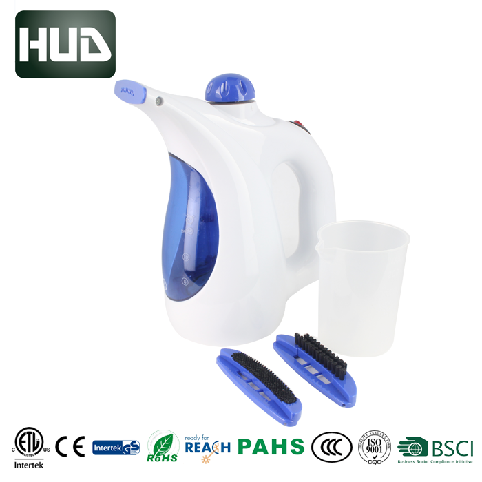2017 most popular Handle steam iron spare parts