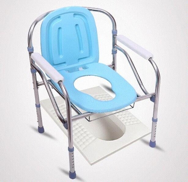 Disabled Toilet Chair, Disabled Toilet Chair Suppliers and ...