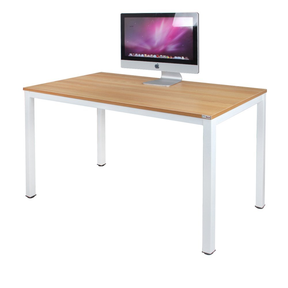 Pictures Of Wooden Computer Table, Pictures Of Wooden Computer ...