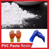 low price paste grade pvc resin off grade
