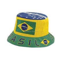 5a364aad344 Cari Terbaik gambar bendera brasil Produsen dan gambar bendera brasil untuk  indonesian Market di alibaba.com