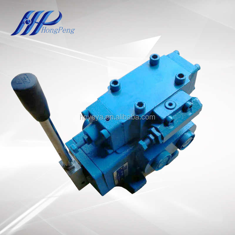 Marine manual proportional flow assured compound valve for ship,electric flow control valve KRV series