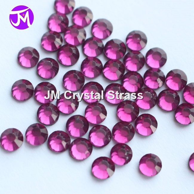 China Dmc Machine Cut Rhinestone c6968009c6c2