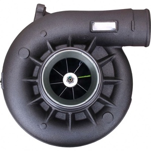 Japan Turbos, Japan Turbos Suppliers and Manufacturers at