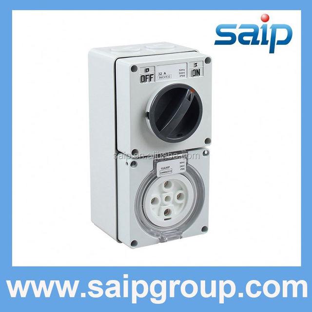 Buy cheap china usb power socket 12v products find china usb power 12v usb ac power isolator switch socket with fuse freerunsca Choice Image