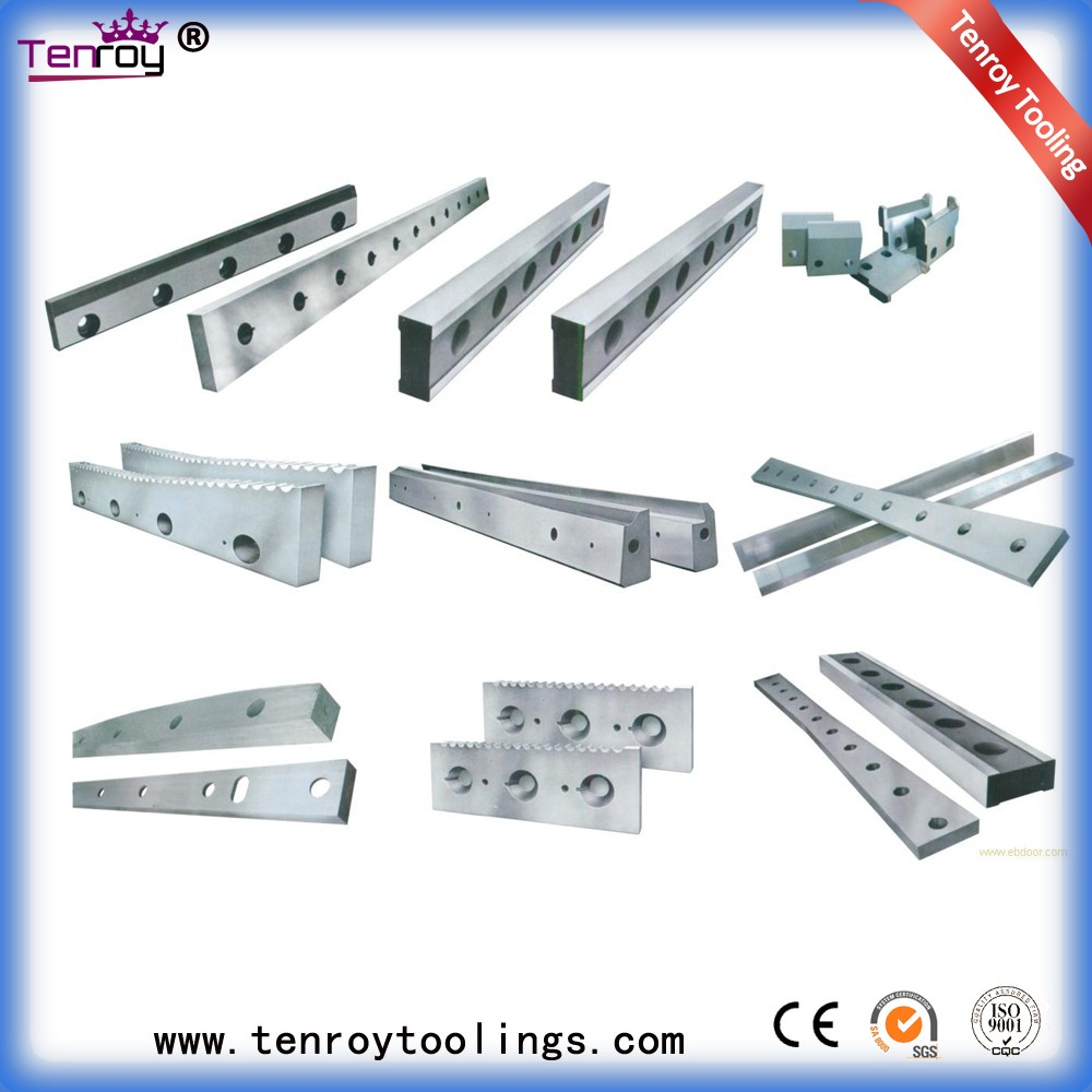 Tenroy pneumatic lopper,most popular new product high quality metal bar shear blade,beam shearing machines
