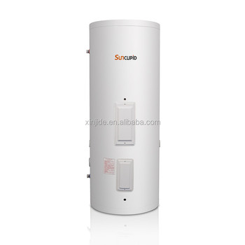 Super Quality Solar Water Heater Price Mini Portable Solar Heater