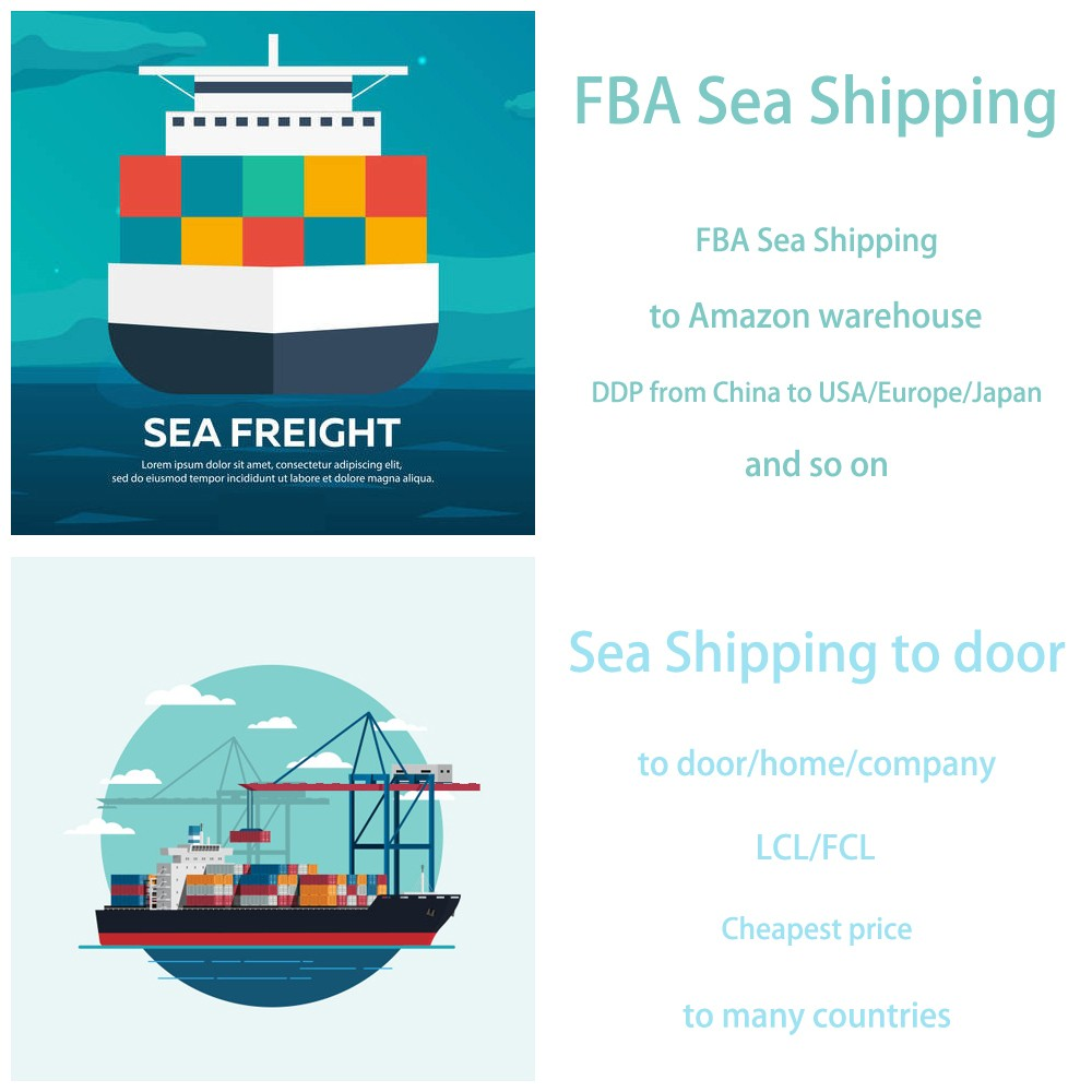 Cheap Amazon Fba Service Shipping Rate Cargo Freight Air Delivery To  Ukraine - Buy Air Transport,Air Freight Shipping Cost,International Air