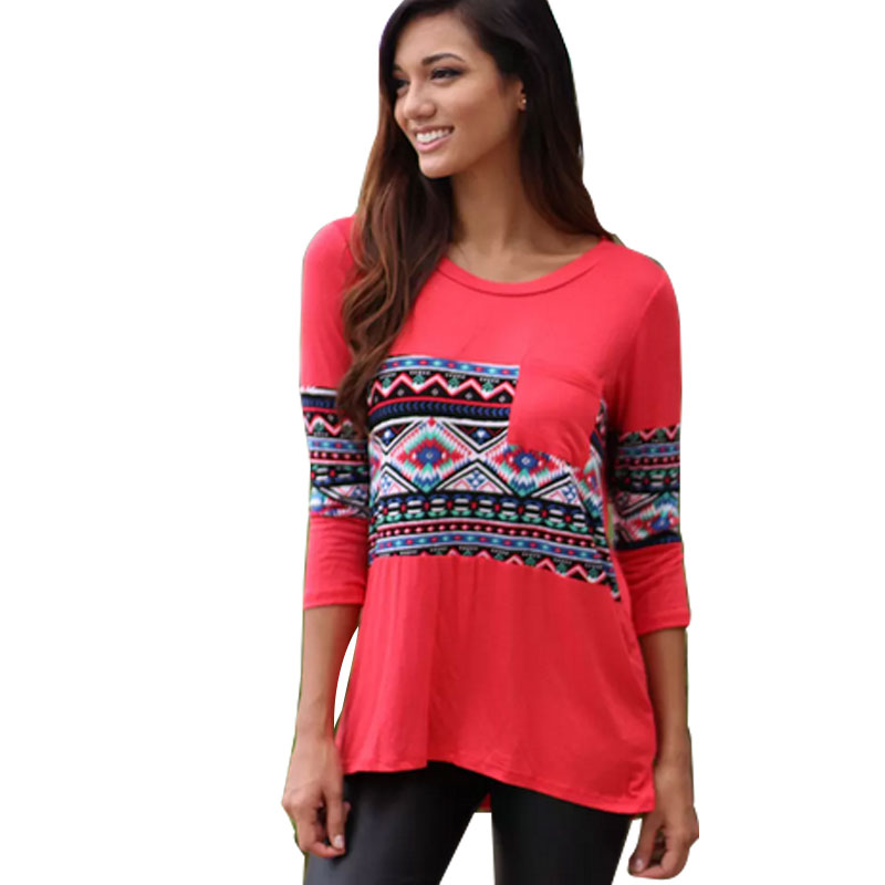 Kohl's has all different styles of women's shirts as well, including women's peplum Hassle-Free Returns · Free Store Pick-Up · Orders $75+ Ship FreeStyles: Button-Down Shirts, Blouses, Camisoles, Cold Shoulder, Peasant Tops and more.