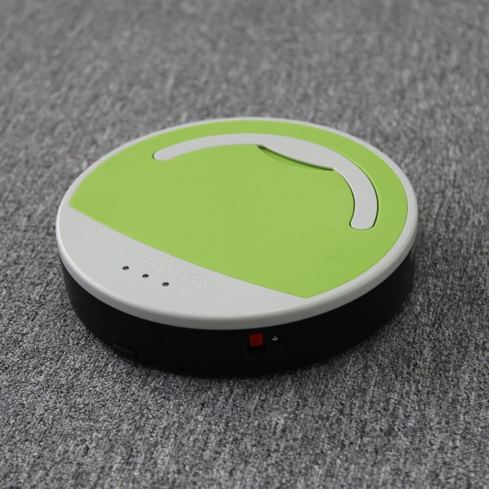 2015 meistverkauften wie im fernsehen gesehen smart automatische kabellose fußboden fegen roboterGroßhandel, Hersteller, Herstellungs
