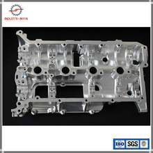 Customize plastic automotive parts prototype,automotive car parts,auto spare parts