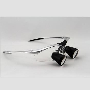 47f59911fb Ttl dental loupes dental headlight with surgical loupes buy ttl png 350x350  Headlight ttl dental glasses