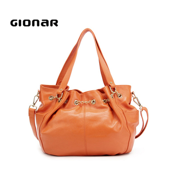 Famous Designer Dubai Leather Bags Women Elegance Brands Las Handbag Low Price