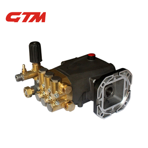 Italy electric hydraulic piston pump manufacturers