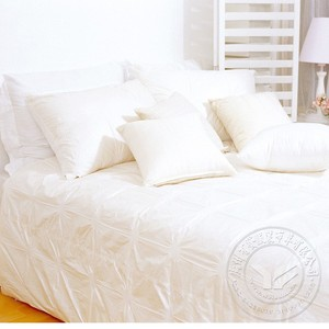 Futon Bed Cover Wholesale Bed Cover Suppliers Alibaba