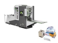 embossing and folding machine.jpg