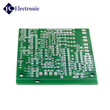 Pcb Quote Entrancing Pcb Online Quote Pcb Online Quote Suppliers And Manufacturers At
