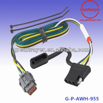 wire harness seals 18 wiring diagram images wiring Automotive Wiring Harness wiring harness seal