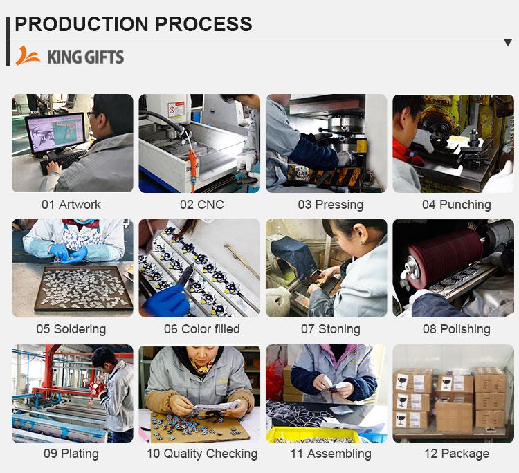 Çin özel en kaliteli promosyon yaka iğnesi