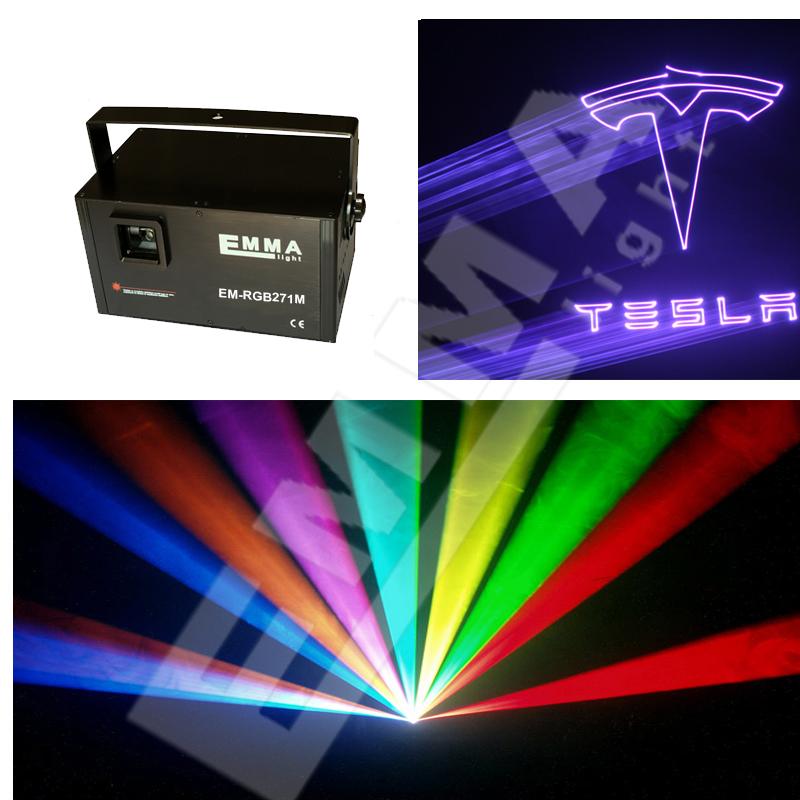 Achetez en Gros laser texte projecteur en Ligne à des