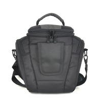 1680D nylon material digital camera bag