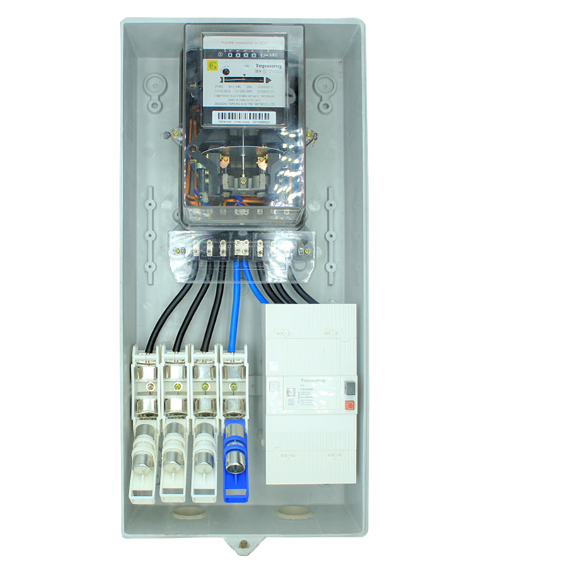 Box For Electric Meter Wholesale, Box For Suppliers - Alibaba