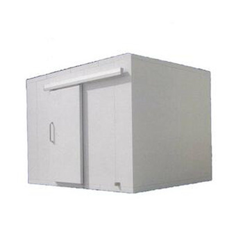 Golden supplier can be customized cold storage room/Refrigerator freezer/Cold storage system for sale