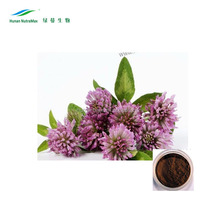 Organic Red Clover Extract,Organic Red Clover Powder