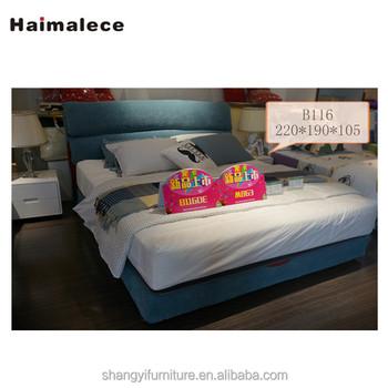 Double Cot Bed Desihgns German Sofa Bed Teak Wood Bed Buy