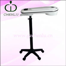 SK12 Acne treatment with LED PDT light therapy skin beauty care machine