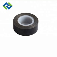 Chinese manufacturer high quality wholesale double sided cloth tape adhesive tape electrical tape