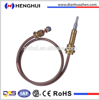 high quality fast response kitchen lighter piezo