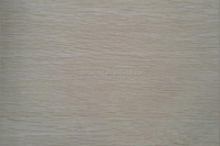veneer mdf board/white oak faced mdf board