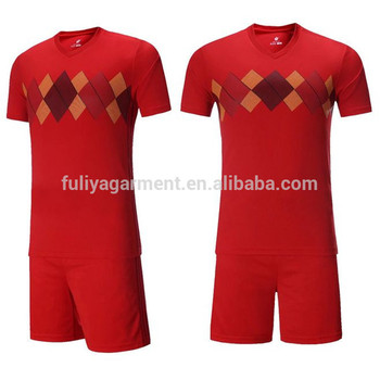 eb9b0bb11bf 2018 Russia World Cup belgium soccer jerseys wholesale customized acceptable