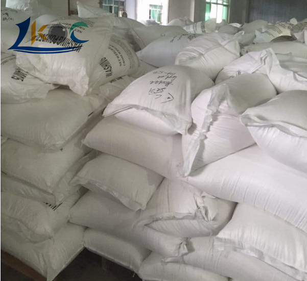 Biggest Detergent factory/Lowest washing powder price/Best quality raw materials for detergent powder