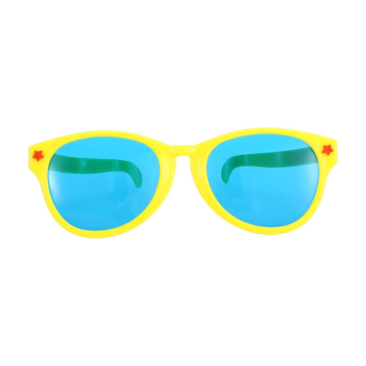 Cheap Oversized Party Glasses, find Oversized Party Glasses