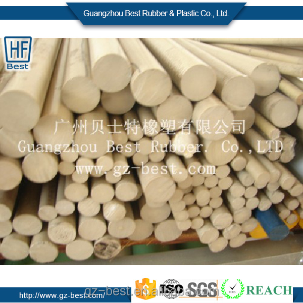 PPS RodPlate/Sheet