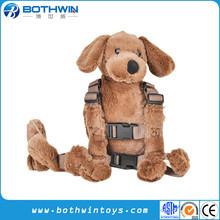 dd45f05e0 plush - search result, Yangzhou Bothwin Toys Co., Ltd.