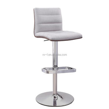 wholesale modern bar furniture outdoor bar stools
