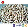 TTN China Product Kidney Bean Price Of White Kidney Beans