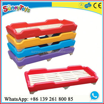 Quality Primacy Used Daycare Bed Furniture Sale Bed Daycare Bed Cot Mattress For Sale Buy Bed
