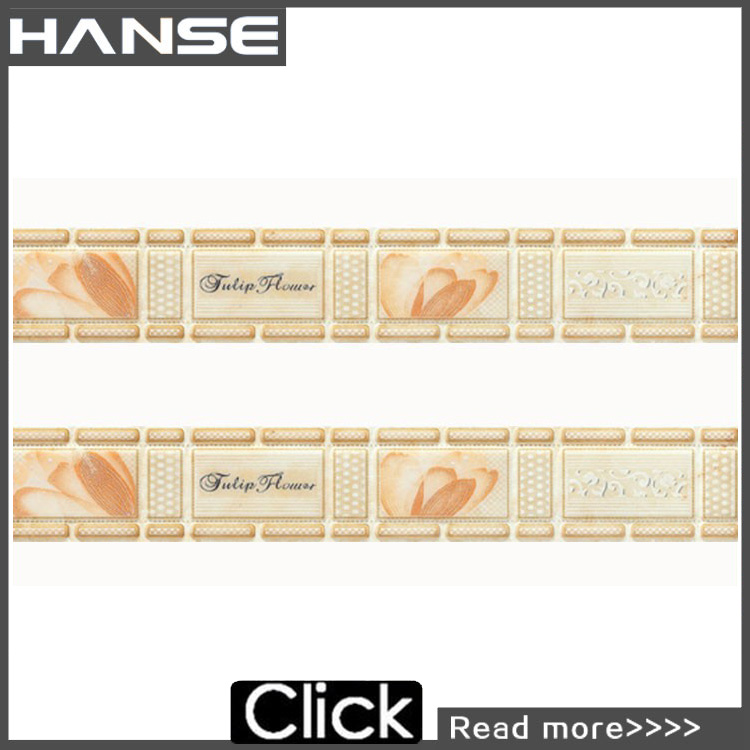 Cute 12 Inch By 12 Inch Ceiling Tiles Big 12 X 12 Ceramic Tile Clean 12X12 Ceiling Tiles 24 Ceramic Tile Youthful 3X9 Subway Tile Pink4 1 4 X 4 1 4 Ceramic Tile 4x4 Ceramic Wall Tile, 4x4 Ceramic Wall Tile Suppliers And ..