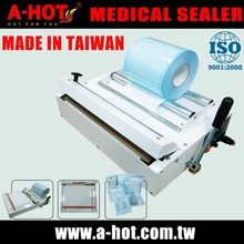 Super dental Sealer Medical sealing machine