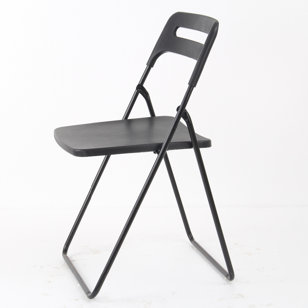 luxury folding chairs luxury folding chairs suppliers and at alibabacom
