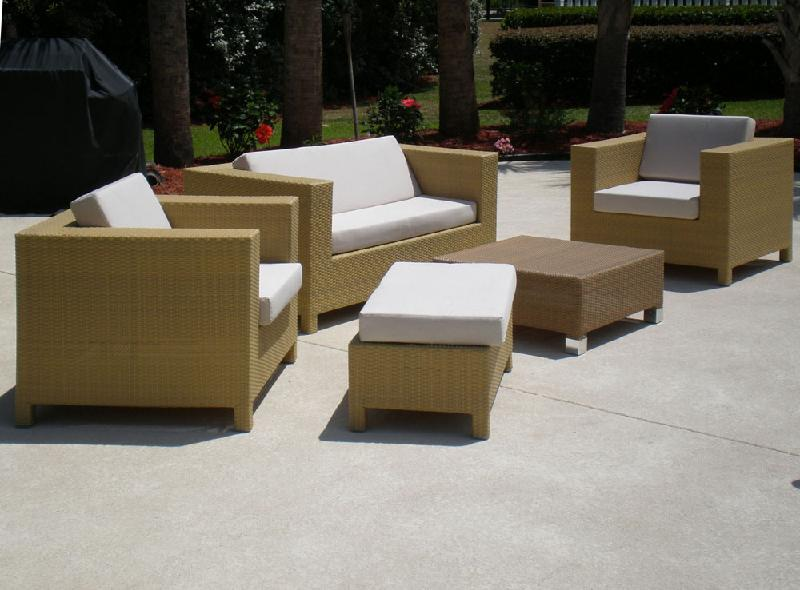 Lovely Bellagio Outdoor Furniture, Bellagio Outdoor Furniture Suppliers And  Manufacturers At Alibaba.com
